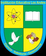 INSTITUCIÓN EDUCATIVA LOS ANDES